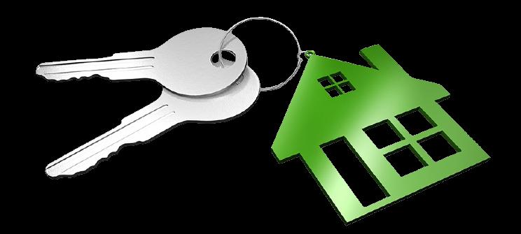 Real-Estate-Logo__1_-removebg-preview