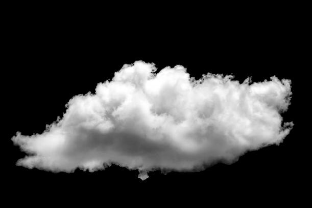 nube-blanca-aislada-nube-realista-fondo-negro_37874-961-removebg-preview