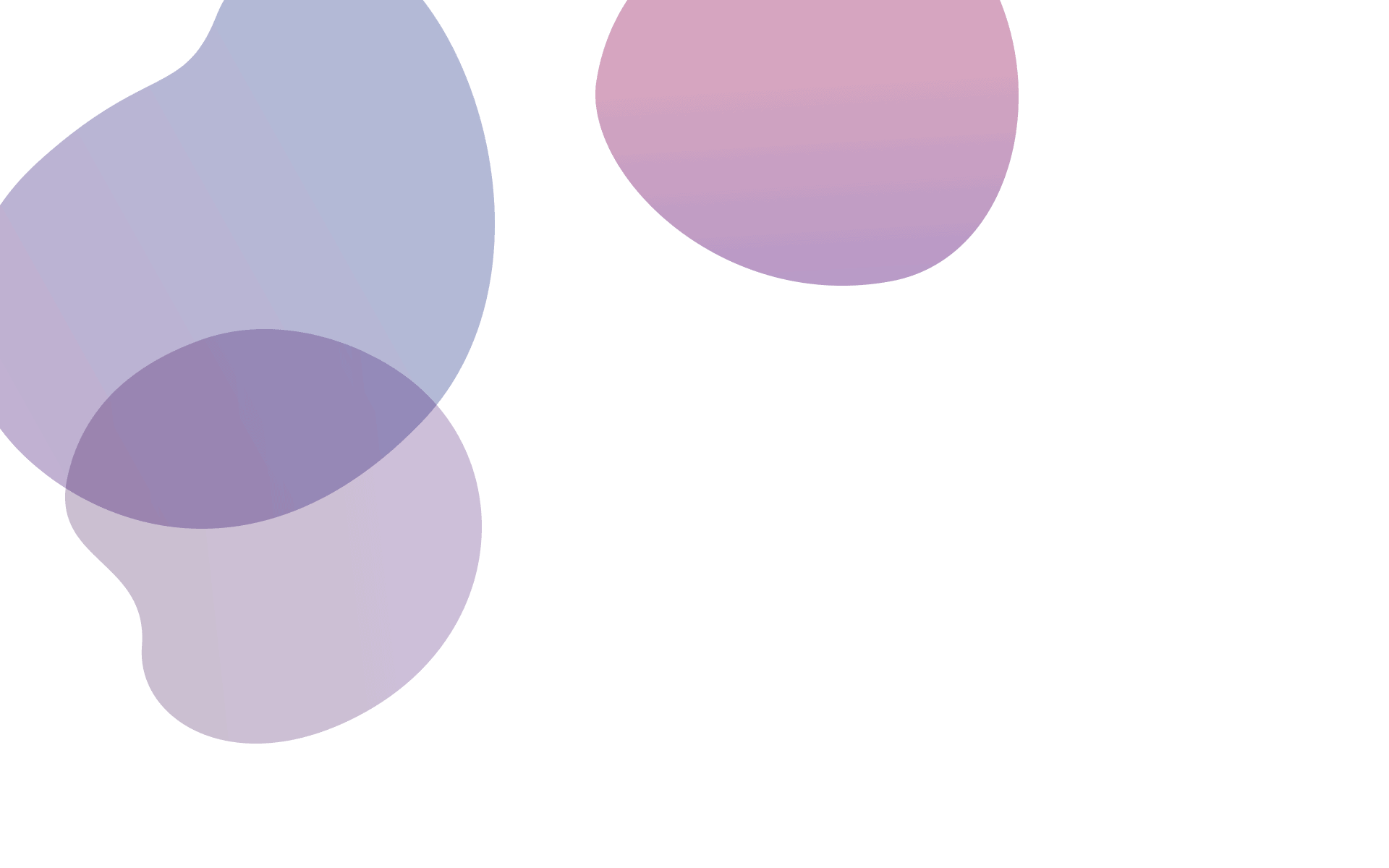 modern-shapes-bg.png