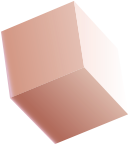 3d-square-optimized.png