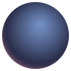 blue-ball-optimized.png