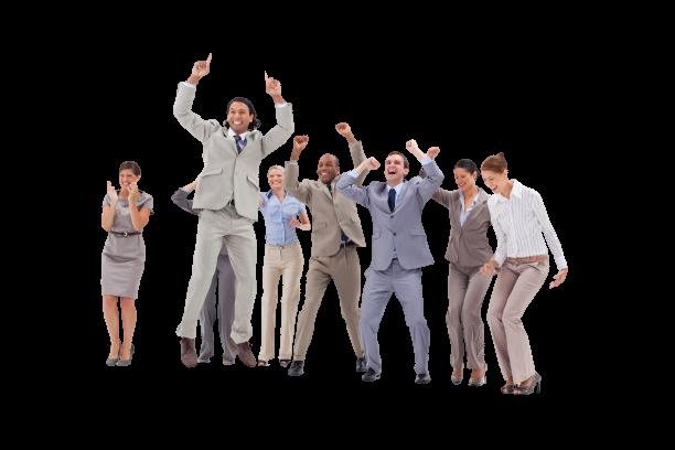 gente-negocios-muy-entusiasta-saltando-levantando-sus-brazos_13339-264692-removebg-preview