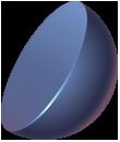 half-circle-blue-optimized.png