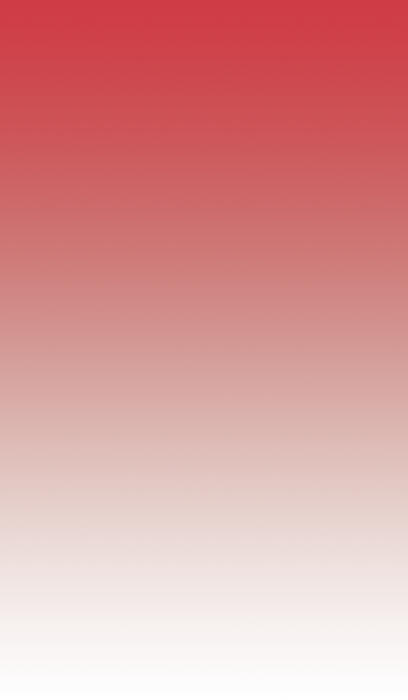 red-shape-optimized.png